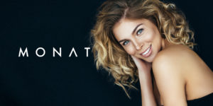 BUY MONAT HAIR CARE