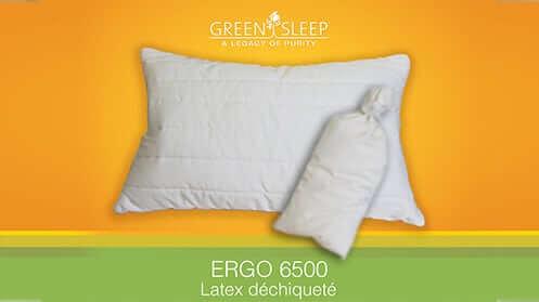 web-ergo-6500-fr (1)