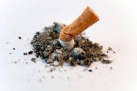 ARRETER DE FUMER - TABAC ARRÊTER DE FUMER la CIGARETTE