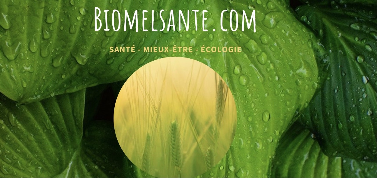 Biomelsante
